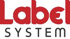 Label System